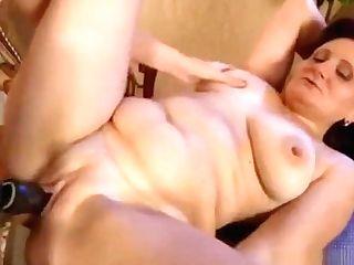 Ferro Network (girlsformatures) Cecilia & Viola M - Russian Belt Dick All Girl