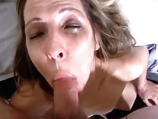 Crazy Superstar Marie Madison In Amazing Blonde, Facial Cumshot Intercourse Vid