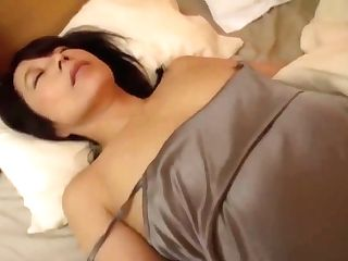 Horny Adult Movie Asian Check