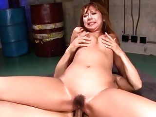 Stunning Nude Display Of Huge-chested Ryo Akanishi - More At Pissjp Com