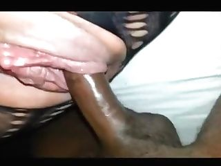 Hard Anal Invasion And Pissing