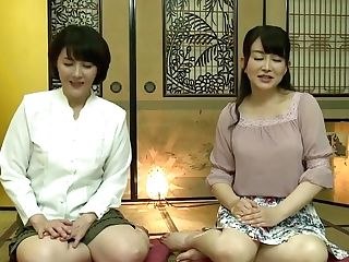 Exotic Japanese Whore In Best G/g, Matures Jav Clip