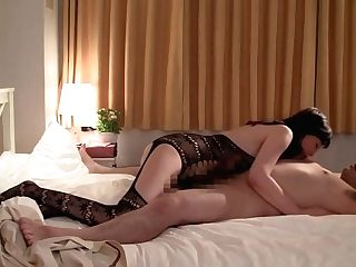 Best Pornography Scene Stockings Greatest Will Enslaves Your Mind