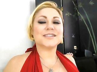 Porca Samantha