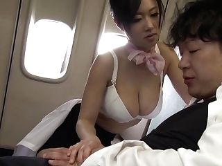 Best Japanese Whore In Exotic Big Tits, Public Jav Clip