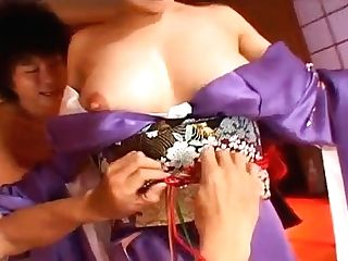 Yuuki Tsukamoto Delights With Heav - More At Hotajp.com