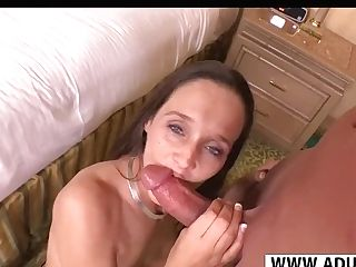 Sweaty Mom Rylee Fucking Sweet Hot Step Sonny