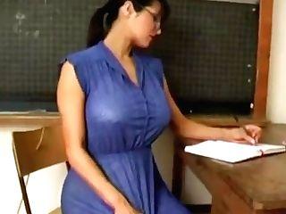 Rukhsana Big Tits