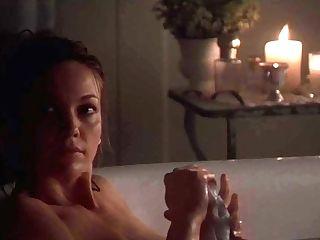 Diane Lane - ''unfaithful''
