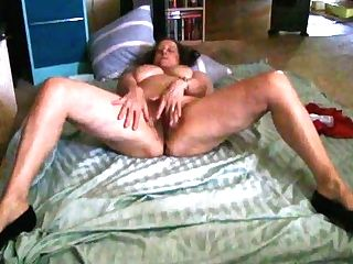 Wifey Nude At Soiree Two
