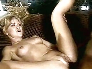 Blonde Hotwife Fucks Big Black Cock Bull Gets Facial Cumshot Koli
