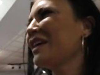 """jasmine Jae Gloryhole Buttfuck"""
