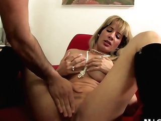 Ana Monte Real In Ass Fucking Cougar Bbw Assistant - Hotgold