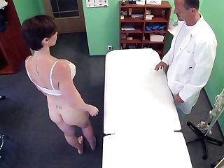 Incredible Pornographic Stars Yasmin Scott, Yasmine Gold In Amazing Mummy, Medical Adult Vid