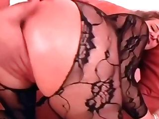 Supah Hot Cougar Creampied - Part Two On Pornurbate Com