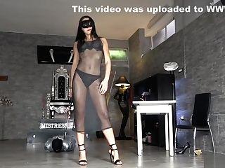 Exotic Porno Scene Mummy Flash