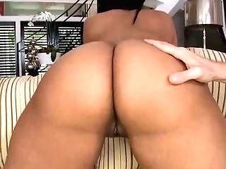 Carmen Michaels And Sarah Vandella Both With Irresistibly Sexy Big