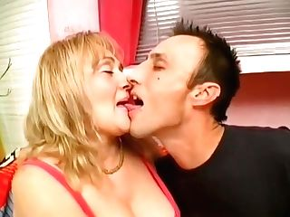 Fabulous Adult Movie Star In Horny Belt Dick, Internal Ejaculation Hook-up Movie